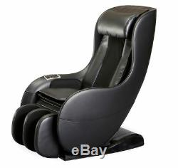 DALLAS COWBOYS 2D Zero Gravity XL Gaming Massage Chair SHIPS FREE