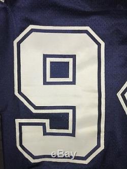 Dallas Cowboys Demarcus Ware Game Jersey 08-42