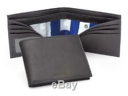 Dallas Cowboys NFL Game Used Jersey Uniform WALLET Tokens & Icons NEW 30% off