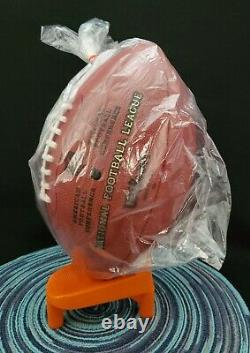 Dallas Cowboys Official NFL Crucial Catch Game Issued Football of 2019