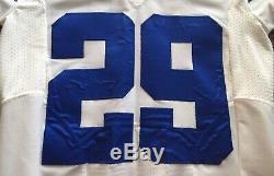 Dallas Cowboys White Nike Game Jersey Demarco Murray #29
