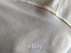 Dallas Cowboys White Nike Game Jersey Sean Lee #50