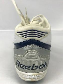 Tony Romo Autograph Dallas Cowboys Signed JSA COA Steiner Game Used Cleats